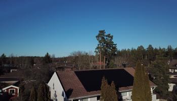 Enköping 2